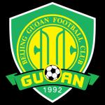 Beijing Guoan FC Singapore