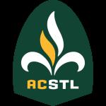 AC St. Louis