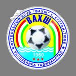 FK Khatlon Bokhtar