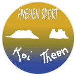 هاينجن سبورت