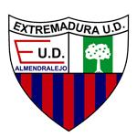 اكسترمادورا يو دي