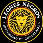Club Leones Negros de la Universidad de Guadalajara