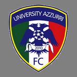 University Azzurri FC