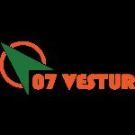 07 Vestur II