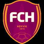 FC Hoyvík II