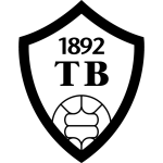 TB Tvøroyri II