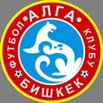 FK Alga Bishkek