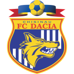 FC Dacia Chişinău