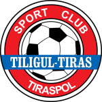 Tiligul-Tiras