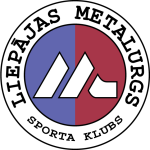 FK Liepājas Metalurgs