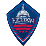 Washington Freedom Futures