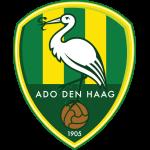 HFC ADO 덴 하그