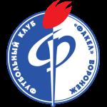 FK Fakel-D Voronezh