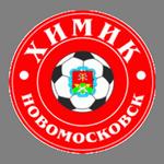 كيميك نوفوموسكوفسك