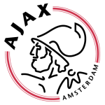 AFC 아약스