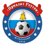 FK Prialit Reutov