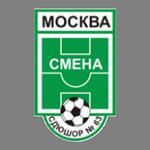 FK Smena Moskva