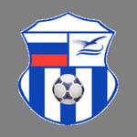 FK Burevestnik Moskva
