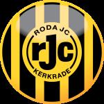 SV Roda JC