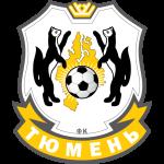 FK Tyumen-D