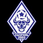 FK 시즈란-2003