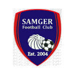 Samger FC