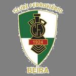 فيروفياريو بيرا