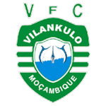 Vilankulo FC