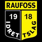 Raufoss Fotball