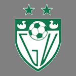 Club Deportivo General Velásquez