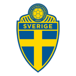 Zweden Onder 20