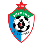 FK SKA-Energiya Khabarovsk II