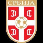 Serbia Under 19