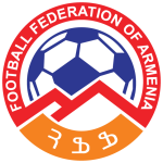 Armenië Onder 19