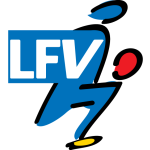 Liechtenstein Under 19