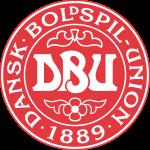 Denemarken Onder 19