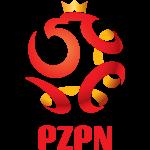Poland Under 19