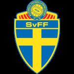 Sweden Under 19