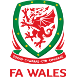 Wales Onder 19