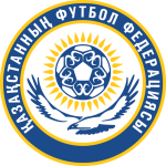 Kazachstan Onder 19