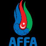 Azerbaycan Under 19