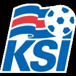 IJsland Onder 19