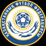 Kazakhstan Under 17