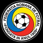 Roemenië Onder 17