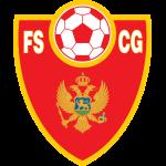 Montenegro Under 17