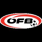 Austria Sub-17