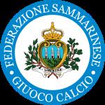 San Marino Under 17