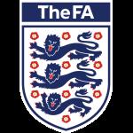 England Under 17