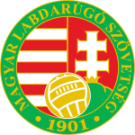 Венгрия до 17 года