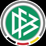 Duitsland Onder 17